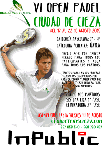 CLUB-DE-TENIS-CARTEL-Vi-OPEN-PADEL