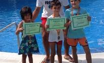 2-curso-natacion-julio-2015_1