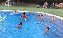 2-curso-natacion-julio-2015_2