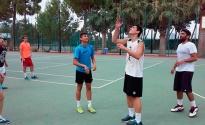 3x3 baloncesto julio 2015_2