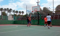 3x3 baloncesto julio 2015_3