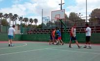 3x3 baloncesto julio 2015_4