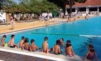 1er curso natacion 2014_1