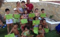 1er curso natacion 2014_2