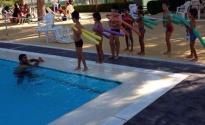 1er curso natacion 2014_5