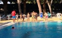 curso-natacion-2014_1