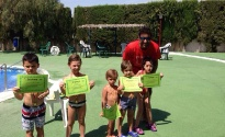 curso-natacion-2014_2