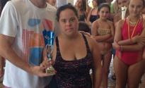 XXXIV Campeonato de Natación_8