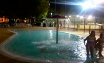 Baño nocturno 2015_1