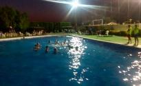Baño nocturno 2015_2
