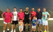 Campeonato fútbol 7_2