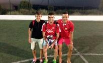 Campeonato fútbol 7_3