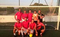Campeonato fútbol 7_4