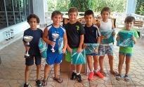 Campeonato tenis mesa agosto 2015_2