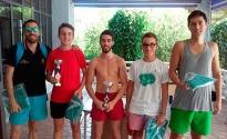 Campeonato tenis mesa agosto 2015_3