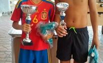 Campeonato tenis mesa agosto 2015_4