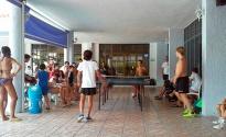 Campeonato tenis mesa agosto 2015_7