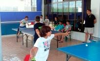 Campeonato tenis mesa agosto 2015_8