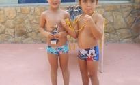 campeonesnatacion2018agos_10