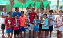 Clausura escuela de tenis y padel julio 2015_1