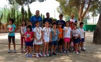 Clausura-escuela-padel-tenis-2013-2014_10