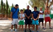 Clausura-escuela-padel-tenis-2013-2014_5