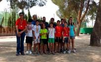 Clausura-escuela-padel-tenis-2013-2014_8