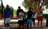 Clausura-escuela-padel-tenis-2013-2014_9