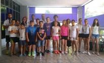 calusura padelo-tenis_2