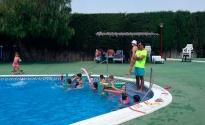 Cursos de natación 2015_5