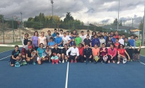 Encuentro Interescuelas Tenis y Padel Cehegin-Cieza_4