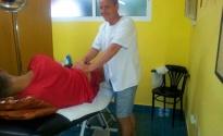Fisioterapia_1