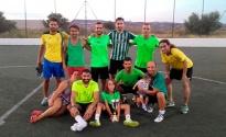 futbol7agosto2017_2
