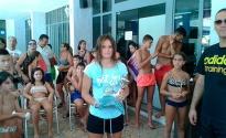 galeria campeonato natacion_6