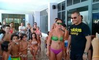 Gqleria campeonato natacion_10