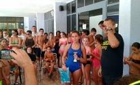 Gqleria campeonato natacion_1
