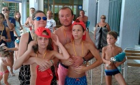Gqleria campeonato natacion_2