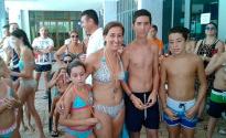 Gqleria campeonato natacion_5
