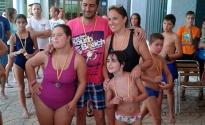 Gqleria campeonato natacion_6