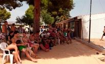 Galeria torneo voley-playa 2015_6
