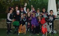 Halloween2019_1
