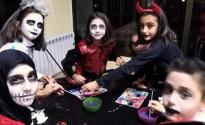 Halloween2019_2