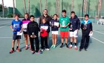 Master Región de Murcia 2015_1