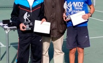 Master Región de Murcia 2015_5