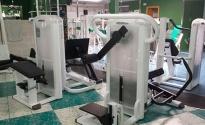 Nuevo equipamiento gimnaiso_1