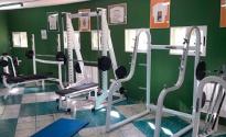 Nuevo equipamiento gimnaiso_2
