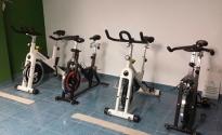 Nuevo equipamiento gimnaiso_3