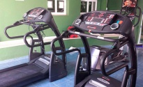 Nuevo equipamiento gimnaiso_5