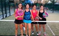 Torneo Padel Femenino_3