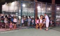 VI Encuentro-Cena Familias_1